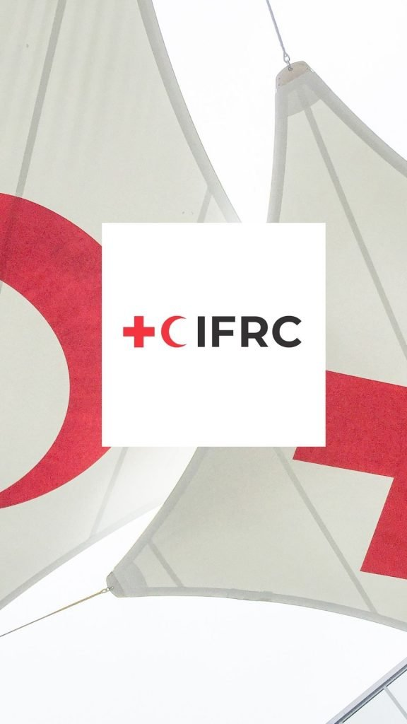 IFRC (1)